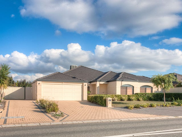 64 Russell Road, Madeley, WA 6065