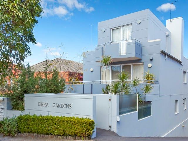 6/33 Birriga Road, Bellevue Hill, NSW 2023