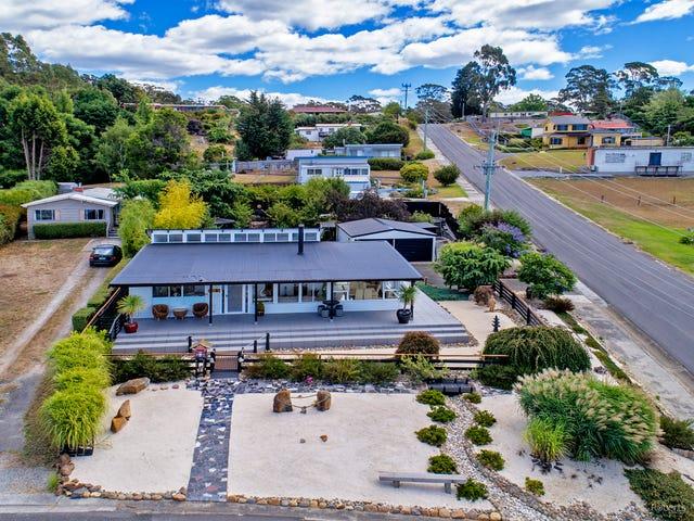 93 Robert Street, Beauty Point, Tas 7270