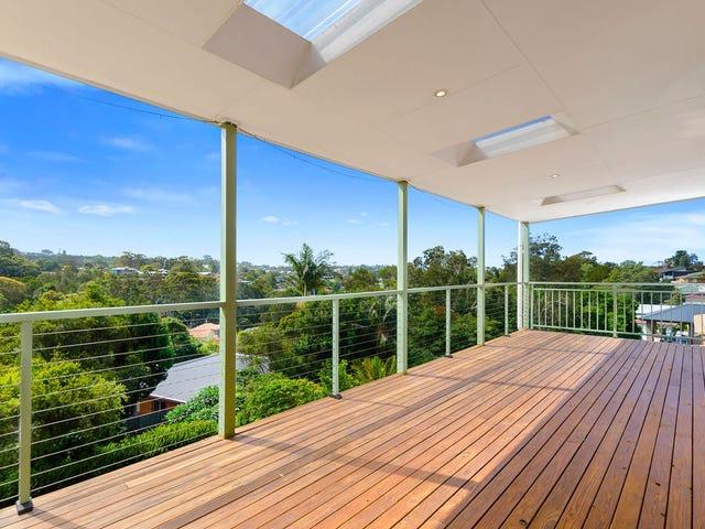61 Gwinganna Avenue, Kiama, NSW 2533