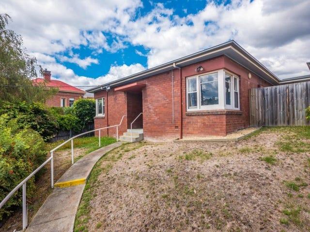 Lot 3/184-186 Campbell Street, North Hobart, Tas 7000
