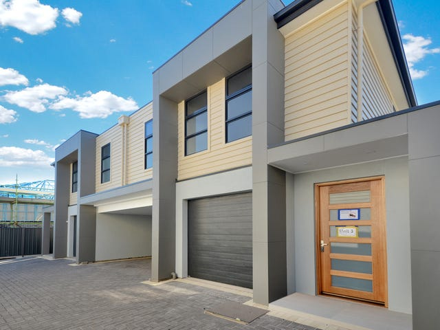Lot 2 & 3/143 Murray Road, Port Noarlunga, SA 5167