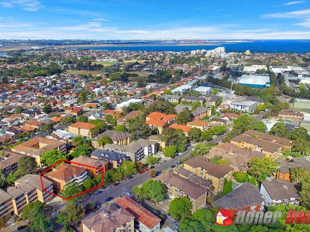2BR/18-22 Chapel Street, Rockdale, NSW 2216