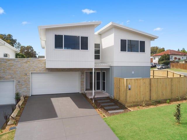 28 Waterview Street, Long Jetty, NSW 2261