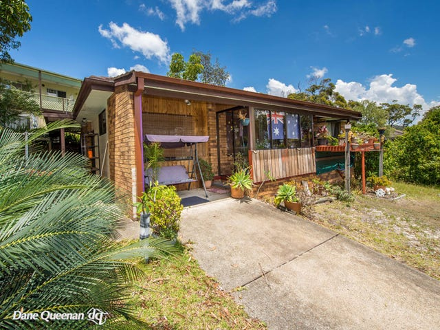 1 Flannel Flower Fairway, Shoal Bay, NSW 2315