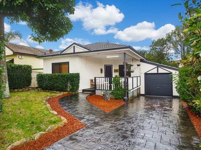 50 Palmer Street, Guildford West, NSW 2161