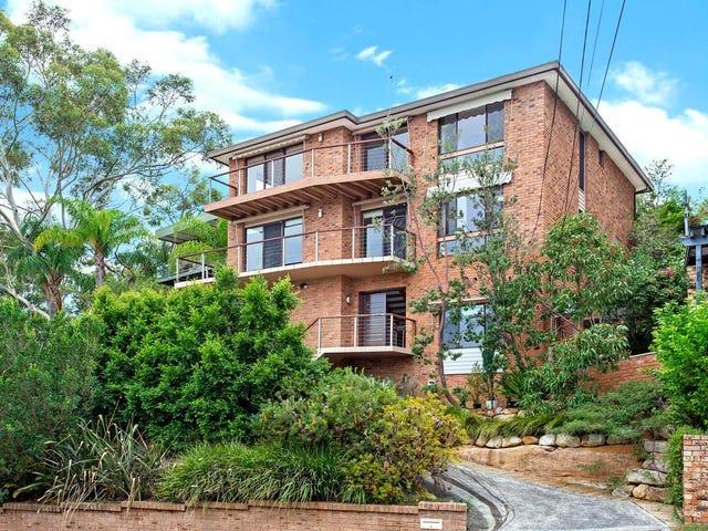 2 Ripple Street, Kareela, NSW 2232