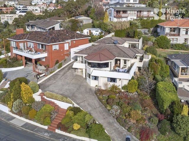 302 Churchill Avenue, Sandy Bay, Tas 7005