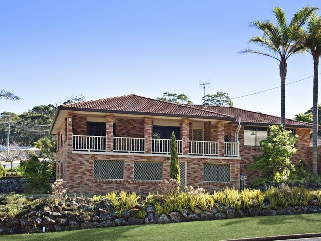 15 North Street, Ulladulla, NSW 2539