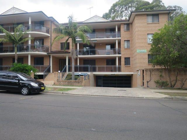 20/37 Sir Joseph Banks Street, Bankstown, NSW 2200