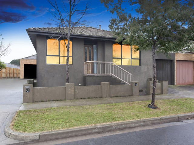 3/186 Weatherall Road, Cheltenham, Vic 3192