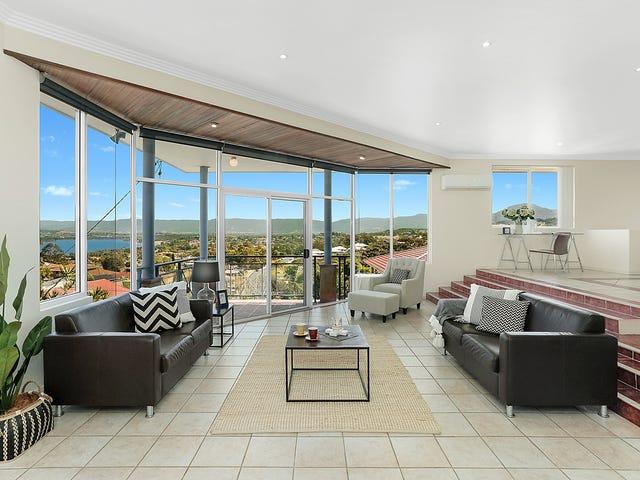 308 Flagstaff Road, Lake Heights, NSW 2502
