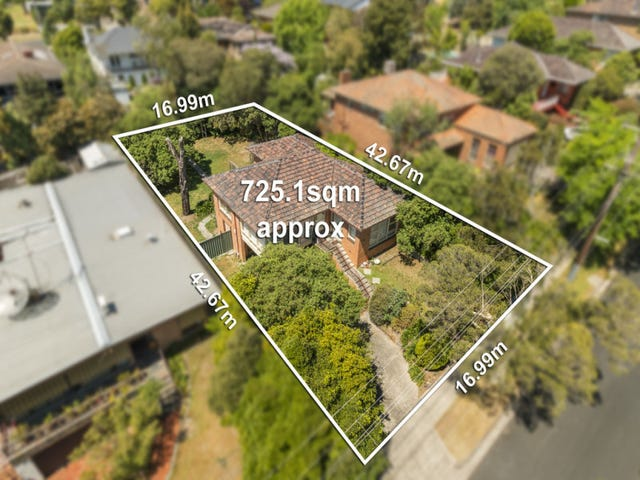 10 Howitt Drive, Templestowe Lower, Vic 3107