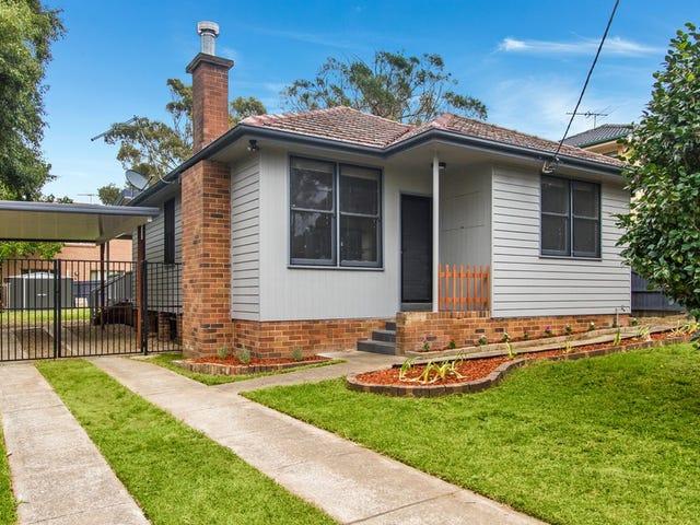 3 Goodwyn Road, Berowra, NSW 2081