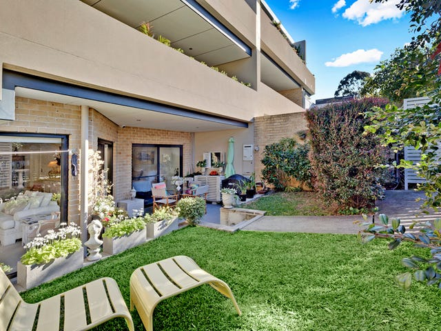 2/69 Kalang Road, Elanora Heights, NSW 2101