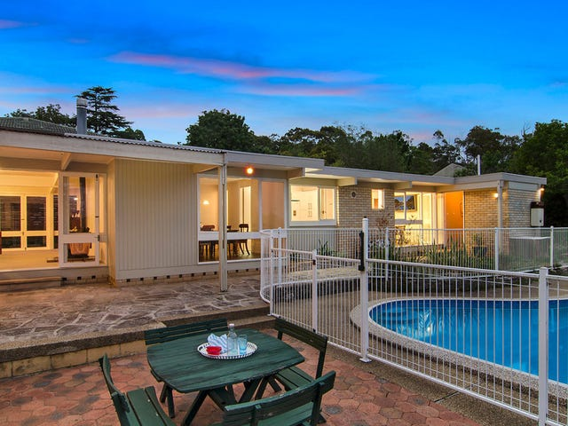 8 Macleay Avenue, Wahroonga, NSW 2076