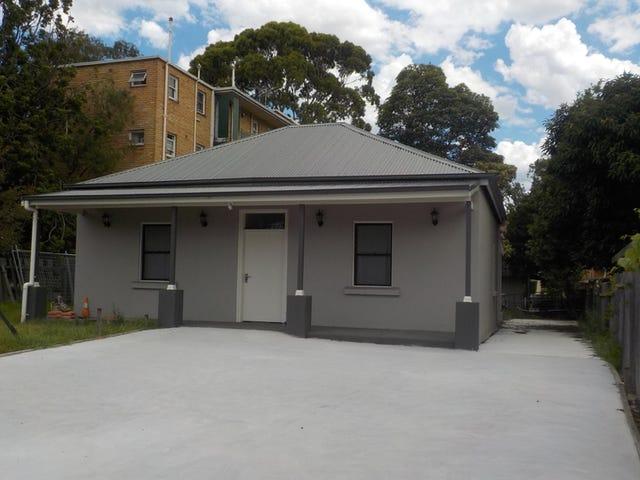 6 Parnell Street, Strathfield, NSW 2135