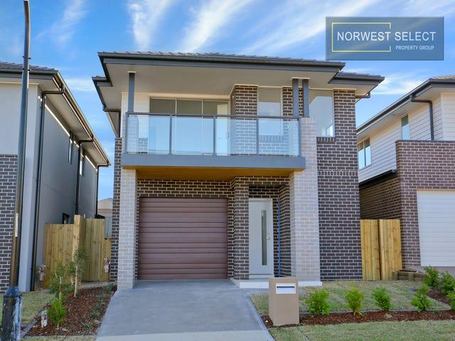 Lot 20 Yating Ave, Schofields, NSW 2762