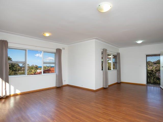 9 Wangara Street, Mona Vale, NSW 2103