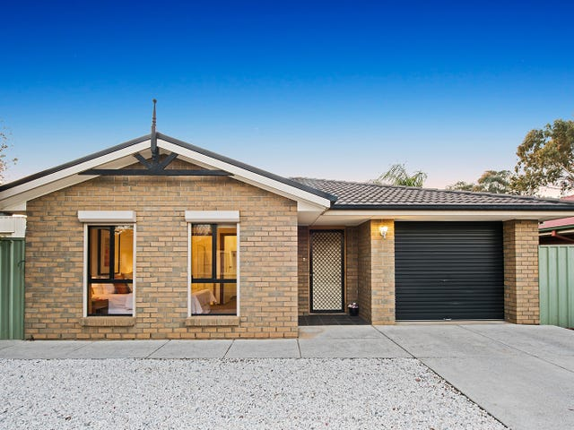 33 Downton Avenue, Salisbury North, SA 5108