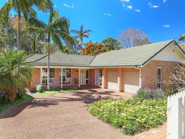 9 Newell Road, Macmasters Beach, NSW 2251