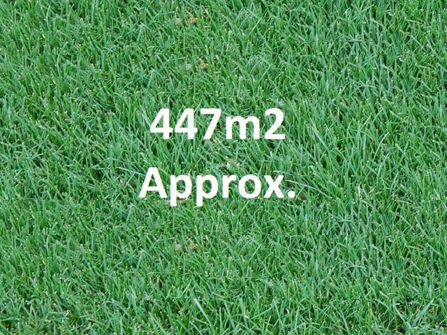 44 Strawflower Circuit, Greenvale, Vic 3059