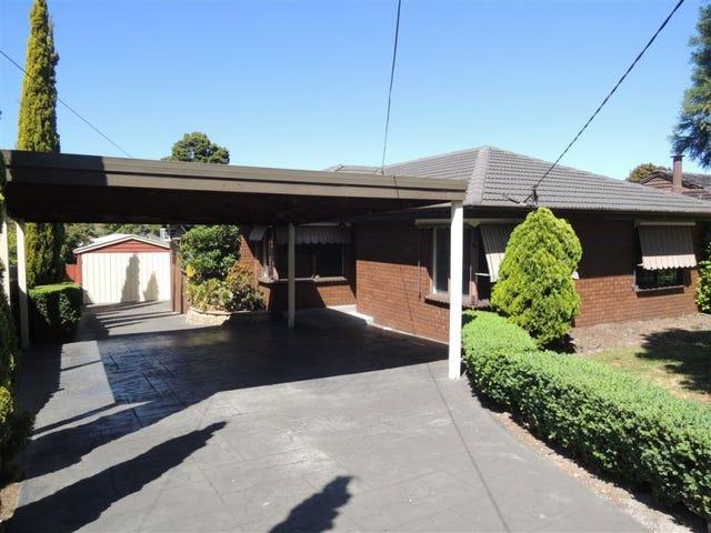 8 Honeysuckle Avenue, Wheelers Hill, Vic 3150