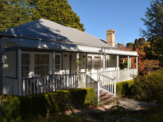 183 Megalong Street, Leura, NSW 2780