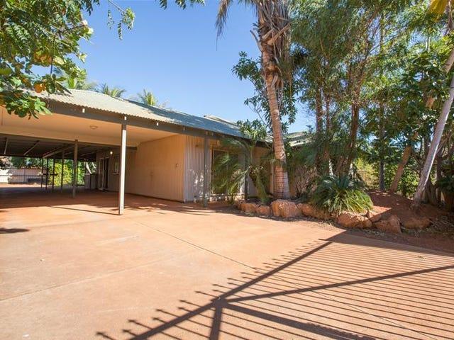 12 Spoonbill Crescent, South Hedland, WA 6722