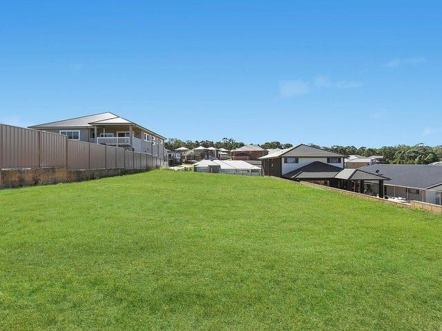7 Hawthorne Circuit, Harrington Park, NSW 2567