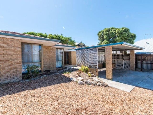 20 Galatea Grove, Two Rocks, WA 6037