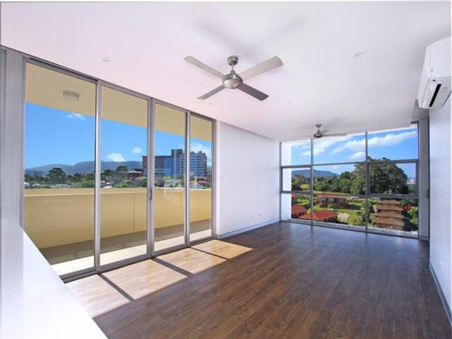 103/22 Gladstone Avenue, Wollongong, NSW 2500