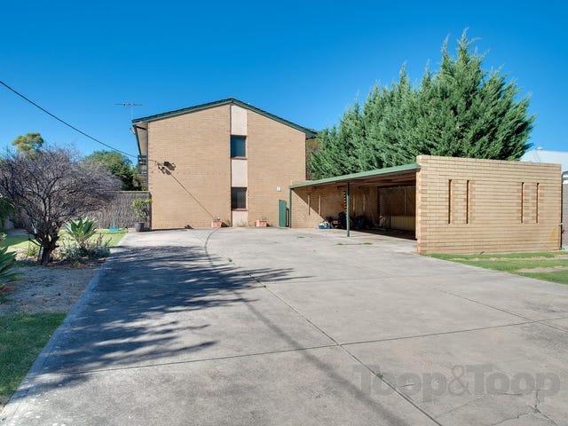 2/2 Broughton Street, Glenside, SA 5065