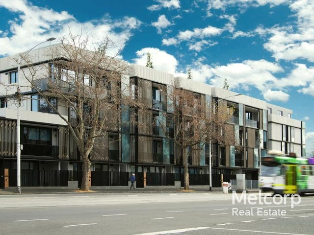 G09/66 Little Lothian Street, North Melbourne, Vic 3051