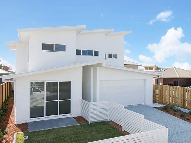 305 Casuarina Way, Kingscliff, NSW 2487