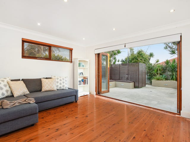 397a Maroubra Road, Maroubra, NSW 2035