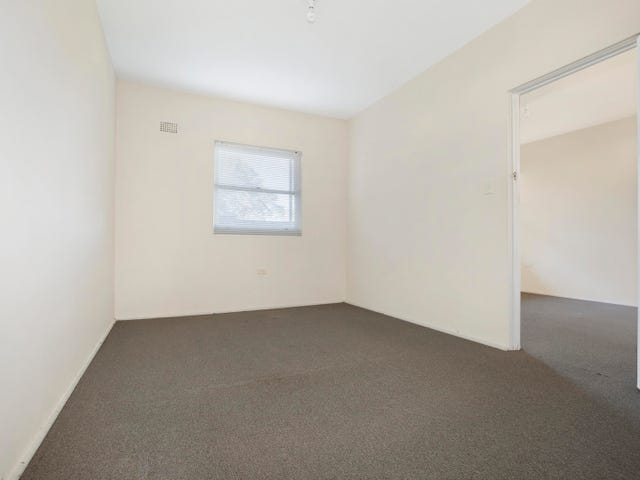 3/93 Gipps Street, Gwynneville, NSW 2500