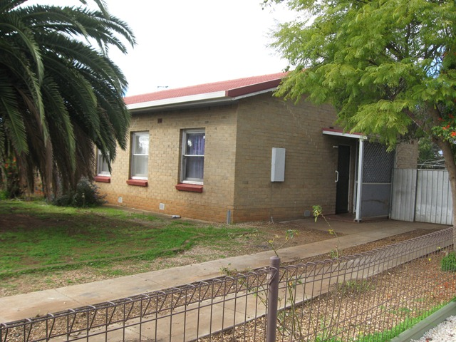 67 Goodman Road, Elizabeth South, SA 5112