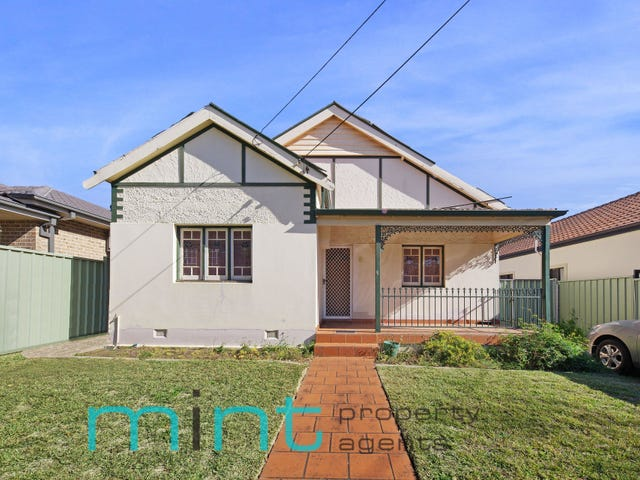 57 Water Street, Belfield, NSW 2191