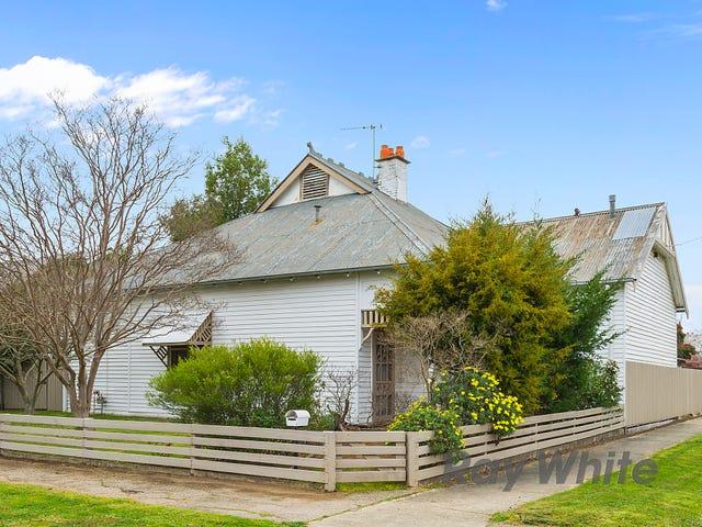 19 Barkly Street, Benalla, Vic 3672