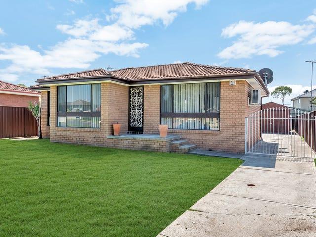 227 Prairevale Road, Bossley Park, NSW 2176