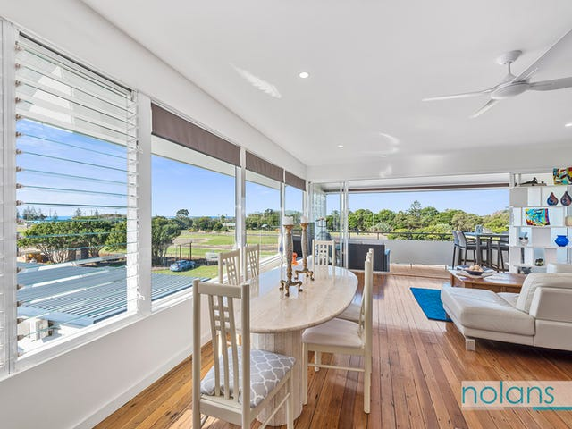 5/3 Angus Mcleod Place, Coffs Harbour, NSW 2450