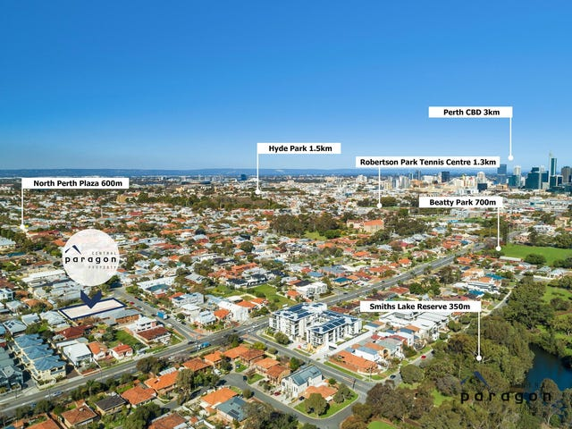 60 View Street, North Perth, WA 6006