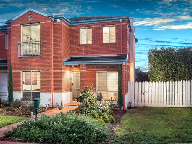 39 St Laurent Rise, Knoxfield, Vic 3180