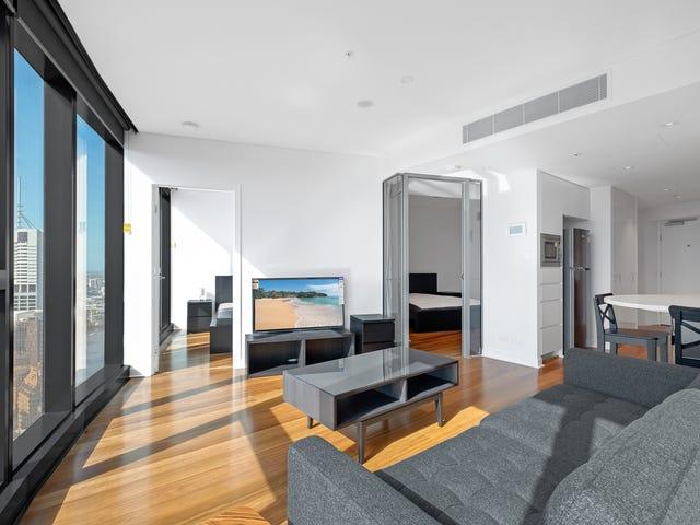5605/222 Margaret Street, Brisbane City, Qld 4000