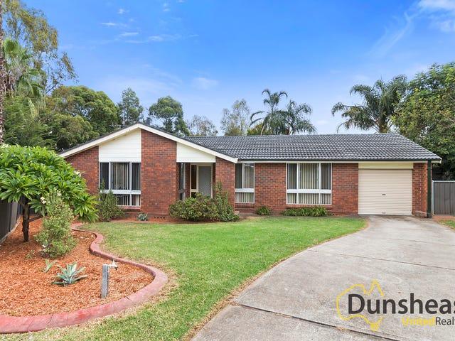 51 Randall Street, Minto, NSW 2566