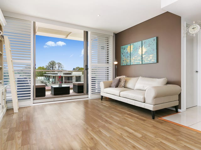 435/132 Killeaton Street, St Ives, NSW 2075