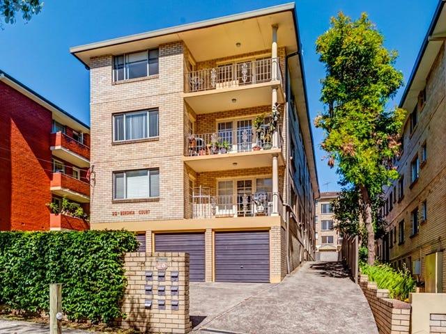 1/10 Pearson Street, Gladesville, NSW 2111