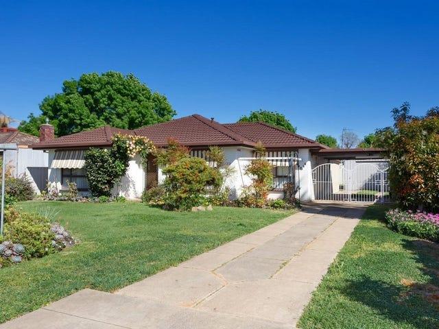 72 Vincent Road, Lake Albert, NSW 2650