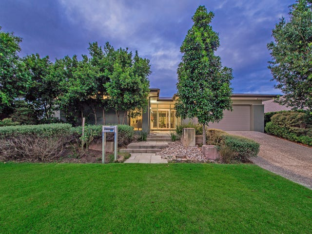 5 Clyde Court, Wakerley, Qld 4154